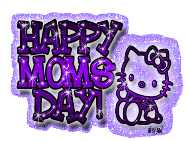 Mothers Day 2017 Gif Pictures