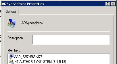 Azure Mfa Nps Bypass