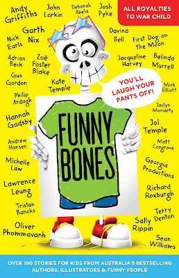 http://www.kids-bookreview.com/2019/12/kbr-recommends-funny-bones.html