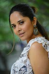Beautiful Anasuya Latest Photos - 1