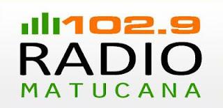 Radio Matucana
