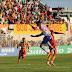 Juazeirense e Bahia começam a decidir vaga na final do Campeonato Baiano