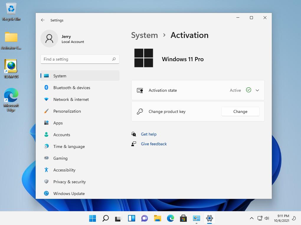 Download Windows 11 - Windows 11 RTM Consumer Edition (22000.194).iso