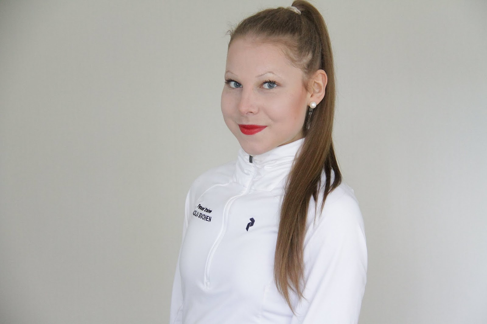 personal trainer tampere