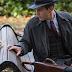'Christopher Robin' ganha novo trailer e você precisa assistir!