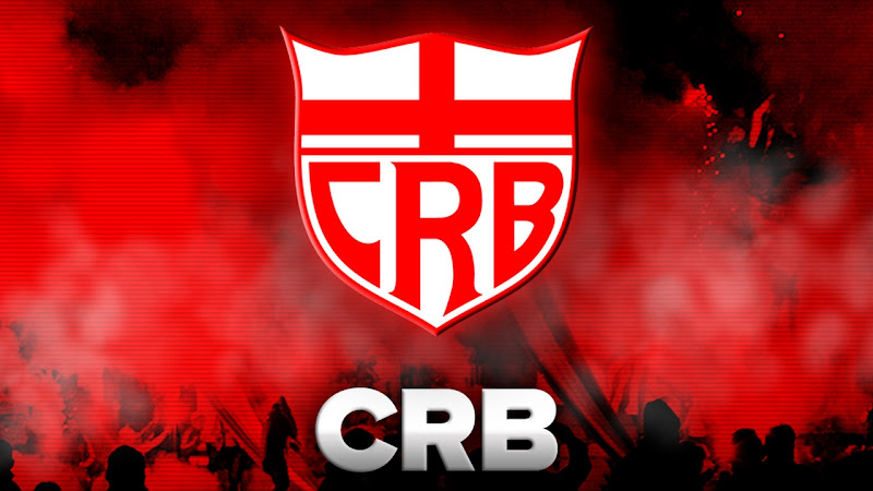 CRB x CEO Ao Vivo Online na TV
