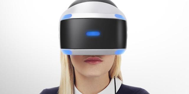 Se explica el por qué en Europa habrá muchas menos demos de PlayStation VR que en US