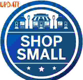 Your Small Business Saturday Guide