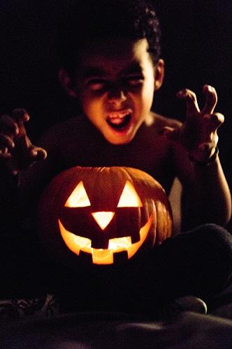 Para-hacer-fotos-en-Halloween