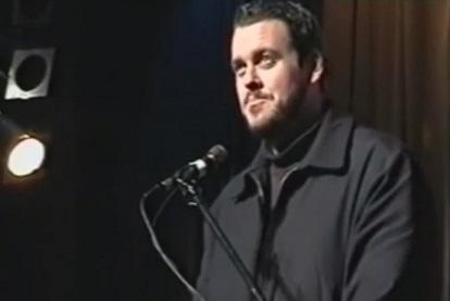 Müslüman olan ateist Avustralyalı Genç