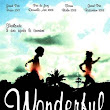 Wonderful Town (2007) Subtitle Indonesia - Dunia Movie