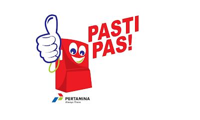 Rekrutmen SPBU Bergas Semarang Mei 2020