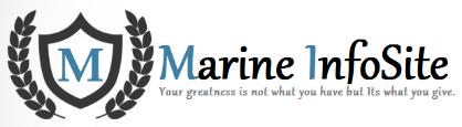 Marine InfoSite
