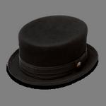 hat in spanish