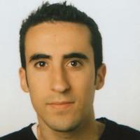 Nicolás Marín