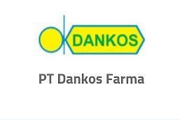 Loker PT Dankos Farma (Kalbe Group)