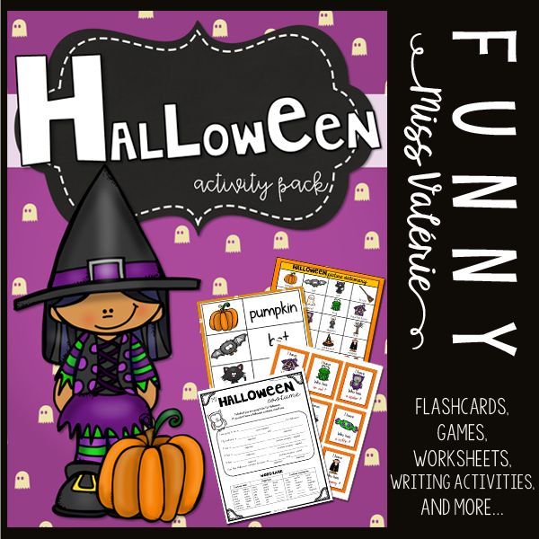 https://www.teacherspayteachers.com/Product/Halloween-Activity-Pack-2794519?utm_source=bronto&utm_medium=email&utm_term=%22%25%25%23item_name%25%25%22&utm_content=%25%25%23item_url%25%25&utm_campaign=added_item_feedback_v2&_bta_tid=16010002401401968820271650985943866872113706739625789634147998333973112607603604800348496441500732900677438&_bta_c=5trthksydj57y1wuojytkeq0gqe2b#tab_ratings_feedback