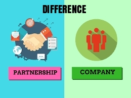 Differences-Between-Partnership-Firm-and-Company