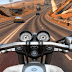 Moto Rider GO APK Free Download For Android
