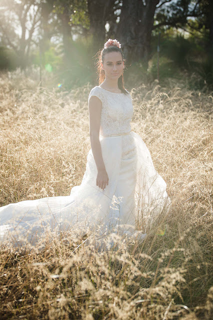 PERTH WEDDING DRESS CUSTOM DESIGN AUSTRALIAN DESIGNER MANISH BOIILE PHOTOGRAPHY