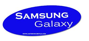 A20 Sm-A205s Official Firmware Binary U1, u2 U3, U4, U5 Flash File/Stock Rom Download Free.