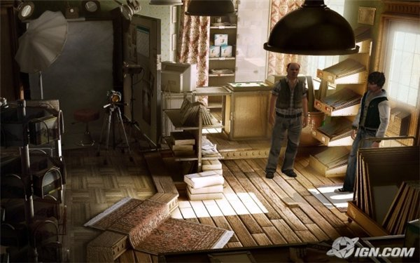 The-Black-Mirror-2-pc-game-download-free-full-version