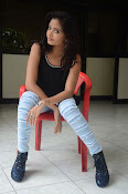 Shreya Vyas new glamorous photo session-thumbnail-4