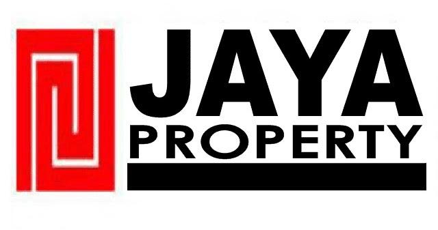 JRPT Expansi PT Jaya Real Property Tbk (JRPT)