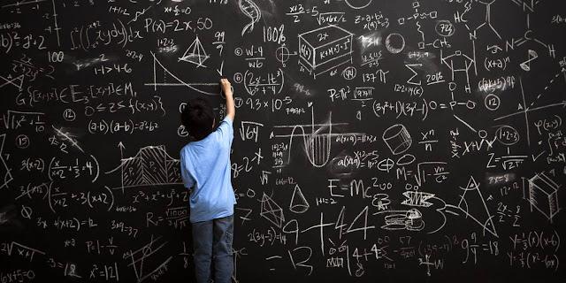 مادة الرياضيات أسئلة مع الحل الفصل الأول الصف الثاني