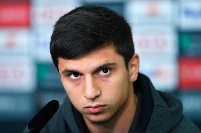 Уткин сообщил, что агент Черчесова будет представлять интересы Сулейманова
