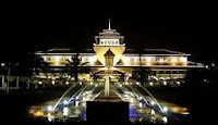 http://www.aseppetir1.com/2015/01/travel-tips-to-gedung-sate-historic.html