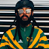 ".@Protoje - ""Can't Feel No Way"""