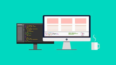 ReactJS Training [Free Online Course] - TechCracked