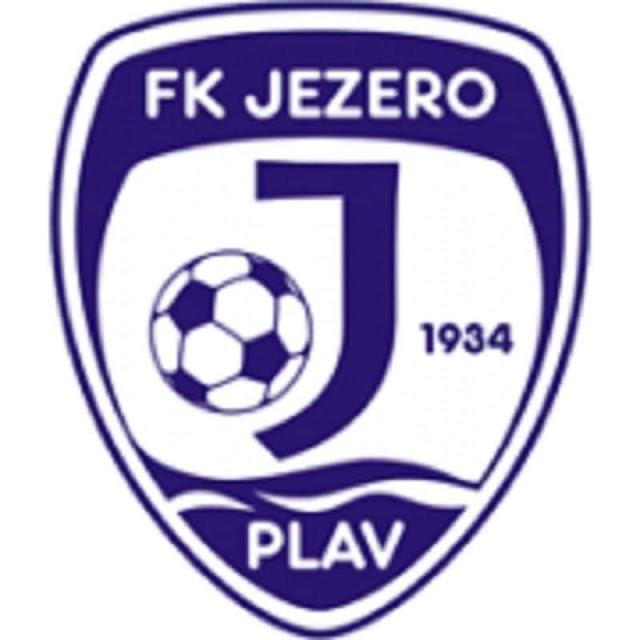 Canović pisao Savićeviću: FK Jezero zaslužuje ravnopravan tretman kod sudija