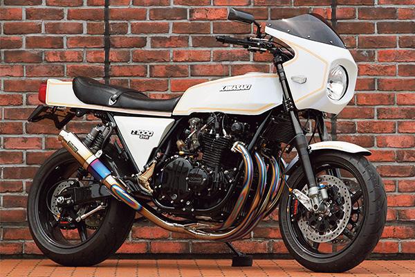 100+ Kawasaki Z1r – yasminroohi