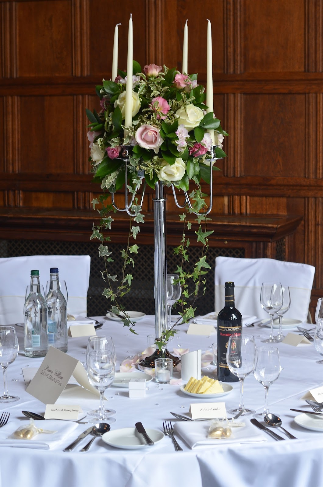 pink-white-candelabra-flowers-rhinefield-house.jpg
