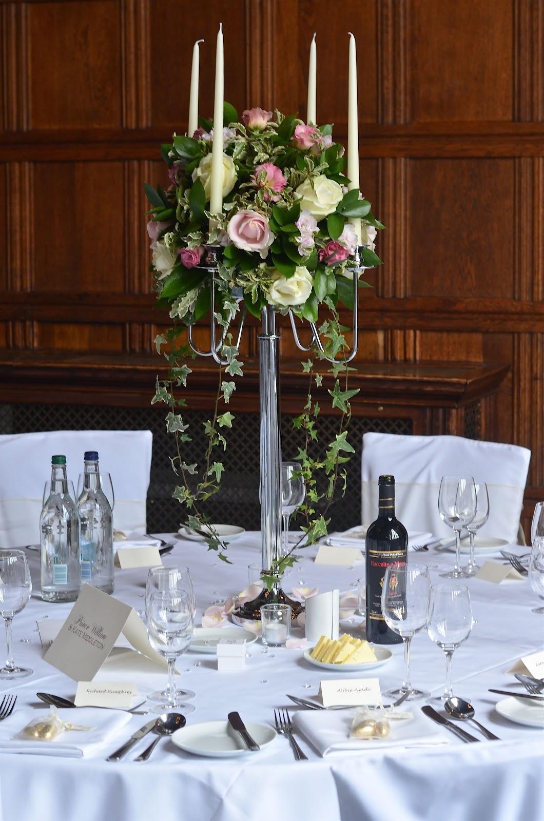 pink-white-candelabra-flowers-rhinefield-house.jpg