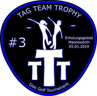 http://letyour.putterfly.at/p/tag-team-trophy-2019.html