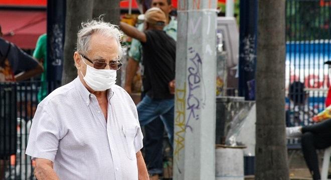 Grupo de risco: Belterra lidera em número de idosos no oeste do Pará