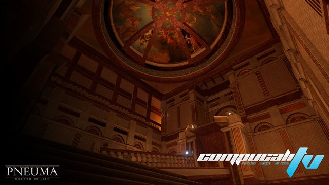Pneuma: Breath of Life PC Full Español