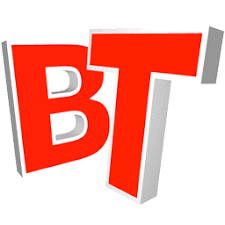 تحميل برنامج BluffTitler Ultimate لعمل النصوص المتحركة برابط مباشر 2020