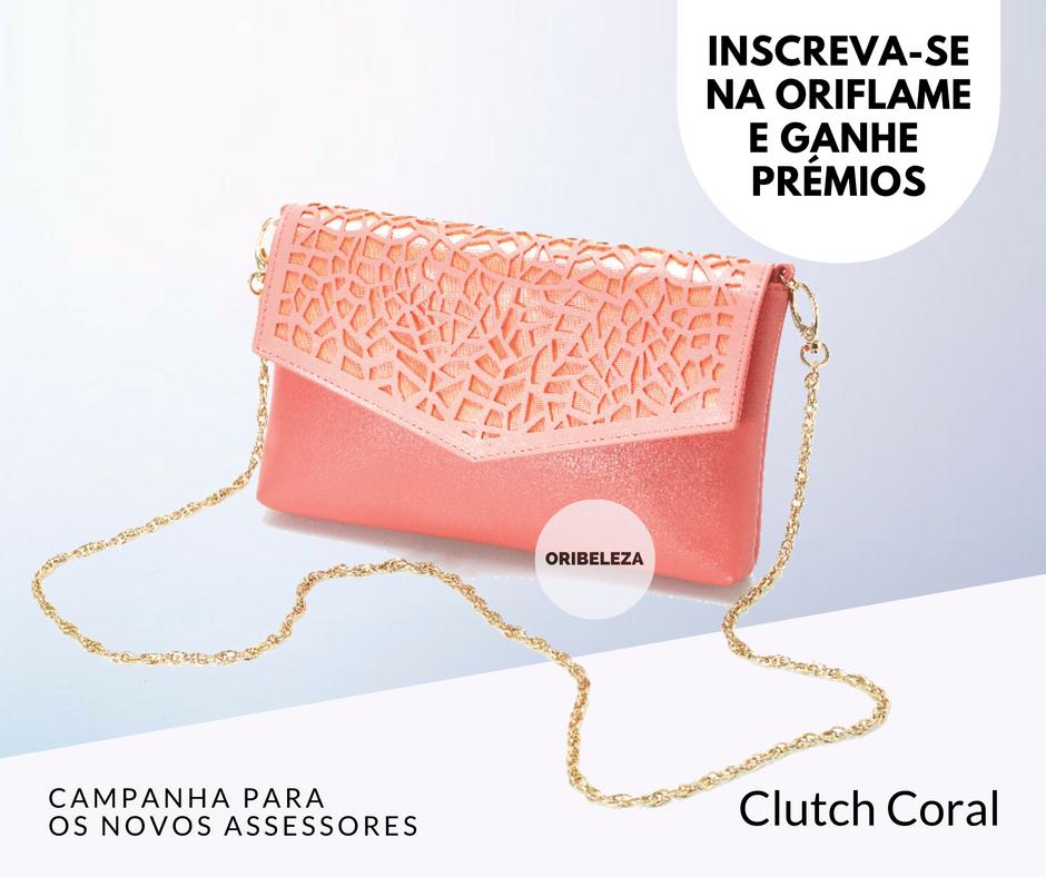 Clutch Coral