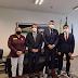 Sapé vai receber R$ 1 milhão em emenda parlamentar para pavimentar ruas