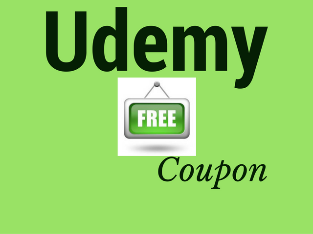 GET UDEMY FREE COUPONS 100% OFF] CCNP Route 642-902 Implementing