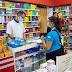 Sebrae/MS reforça medidas de biossegurança junto a pequenos negócios