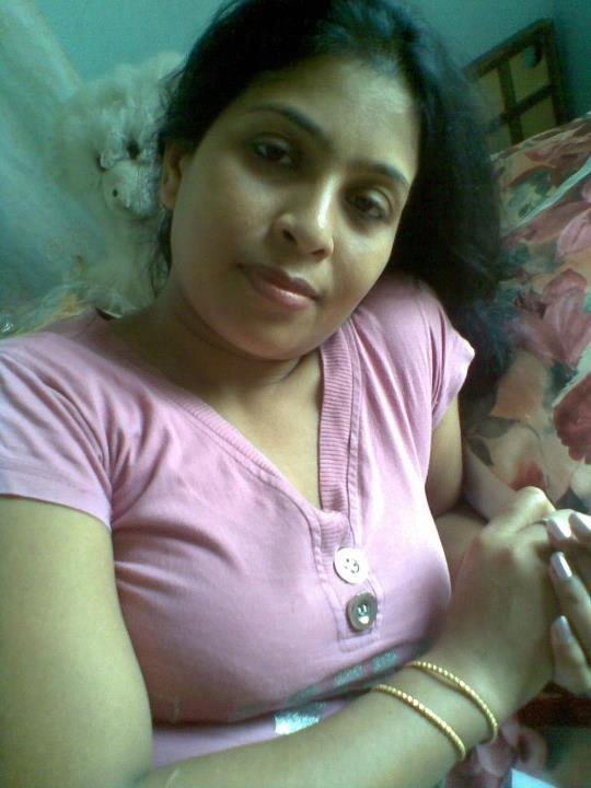 Fat assamese girl naked photos opinion