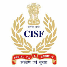 CISF Constable Tradesman Syllabus