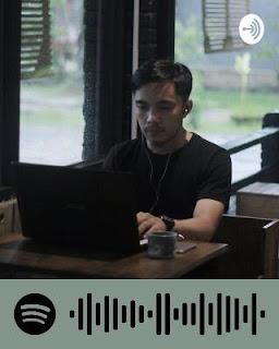Regas Podcast