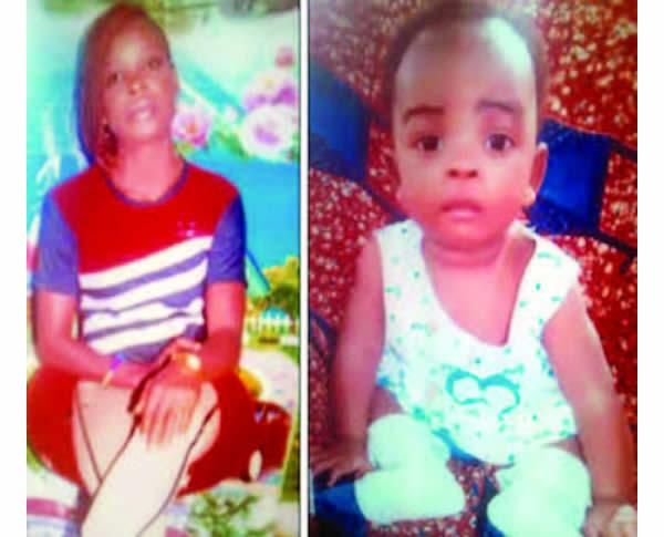 Family Cries Out As Police Release Suspects Who Allegedly Killed A Single Mother