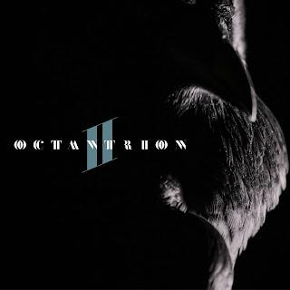 Octantrion II